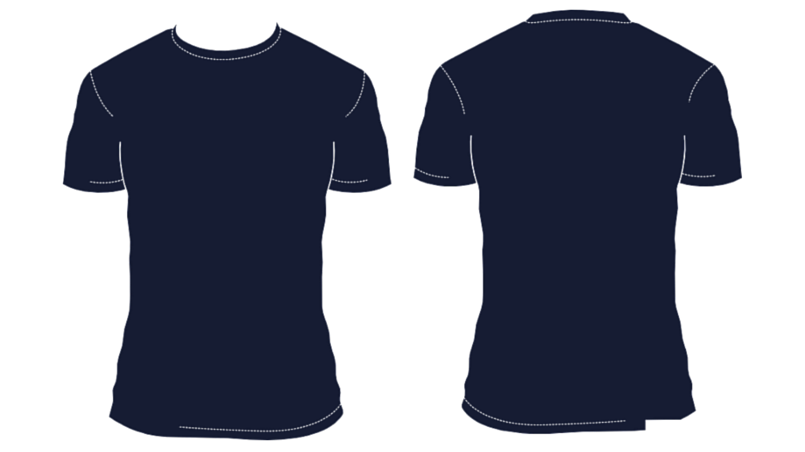 Get all your custom t shirt printing at rush order tees for Order custom t shirts cheap